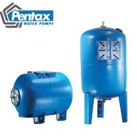 Bình tích áp Pentax 750 lít áp lực 10 Bar