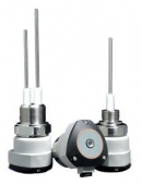 Conductivity Level Controllers - Lvcn4000 Series