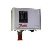 Công Tắc Áp Suất Danfoss Kp1 Code No: 060-110191