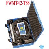 Fwmt-02-Tss