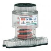 Lò Xo Chống Rung - Model: Nsm/Nsm2