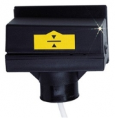 Non-Intrusive Rf Capacitance Sensors - Lvp51 Series