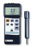 Đo Độ Dẫn Điện Lutron Cd-4303 (20Ms)