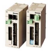 Pmc-2Hsp Series
