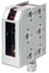 Slss96M-1080-T2-24