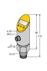 Ts-400-2Upn8X-H1141