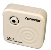 Water Leak Alarm - La13